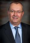 Jerome Chiabaut